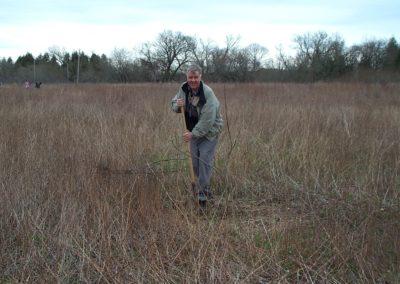 Wilmot-Wildflower Application Foster Meadow