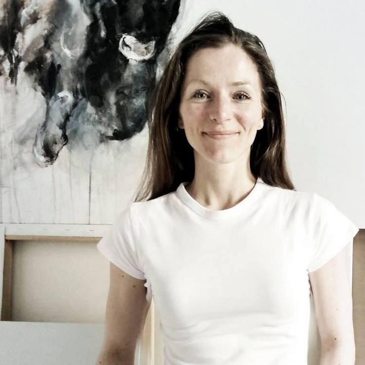 Myriam Rousseau
