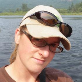 Andrea Gielens