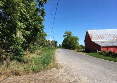 Kervan Farm