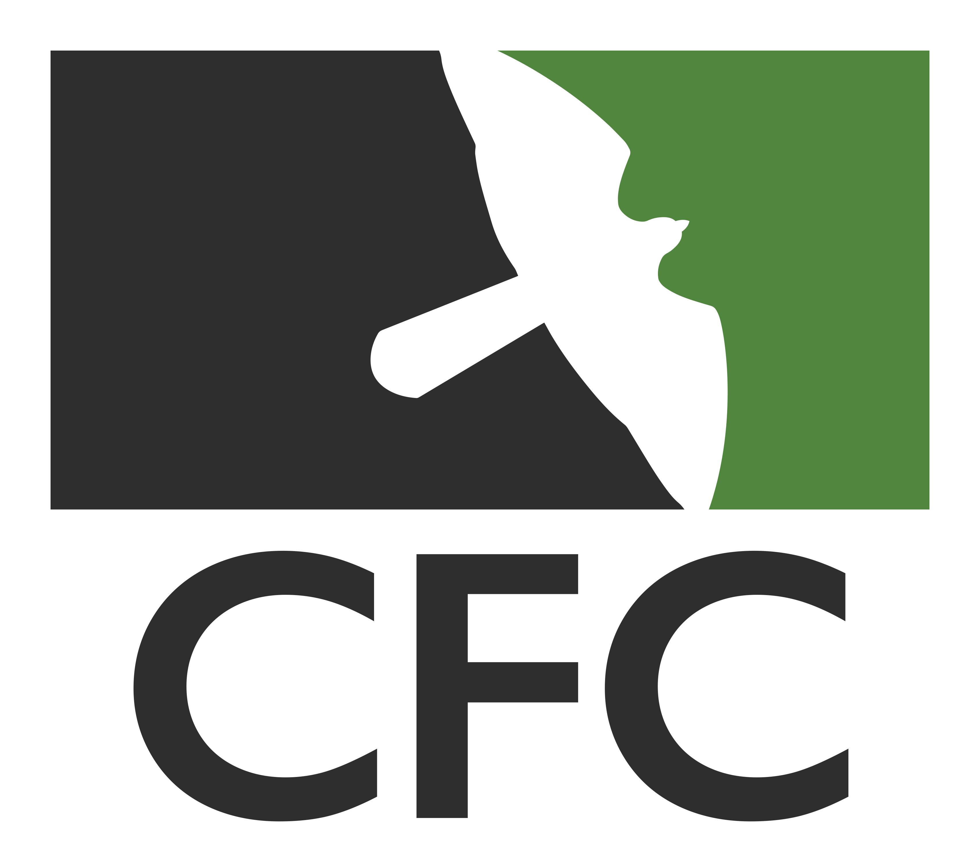 Conservation de la Faune au Canada